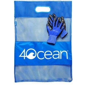 4ocean_product_cleanupcombo
